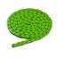 DARTMOOR Core Kette 1/8 Zoll grün